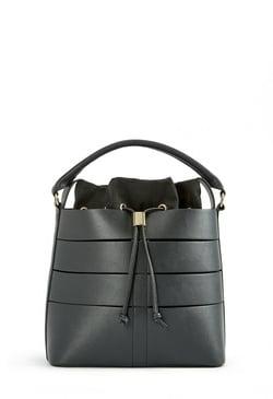 Chandler Shoulder Bag