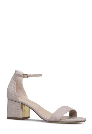 0d9d6bc4c3e78 Material  FAUX-LEATHER  Fit  TRUE TO SIZE  Color  COOL SAND  Outside Heel  Height  2.25