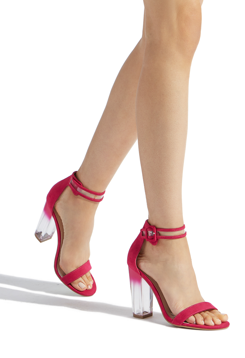 49dd35a14d5 Print out our Measurement Guide to get your most accurate shoe measurement!
