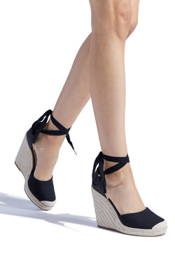 ff7b17b3e2b Women s Wedges Shoes On Sale - 1st Style for Only  10