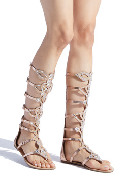Women S Shoes Boots Wedges Pumps Flats Sandals And