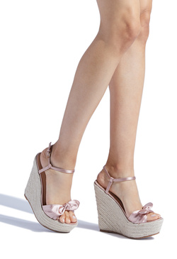 6ded9741c62 Women s Summer Espadrilles - 1st Style for Only  10 at ShoeDazzle!