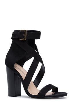 3fb1884558 Wide Width Shoes On Sale - 1st Style for Only $10 | ShoeDazzle