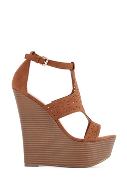 SHEREE WEDGE