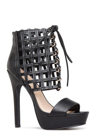 Women's Shoes, Boots, Wedges, Pumps