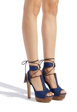 829716283c Women's Shoes On Sale -1st Style for $10   ShoeDazzle