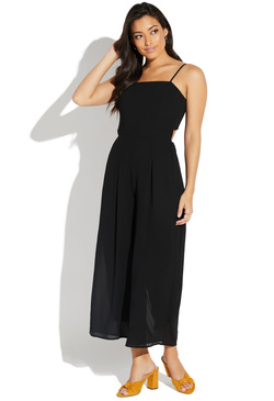 47bd4ab846d Summer Jumpsuits   Rompers for 2018