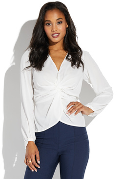 Cheap Women S Blouses 2 For 39 95 For New Members
