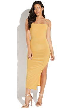 aa56f14cd75 Maxi Dresses On Sale Now at ShoeDazzle!