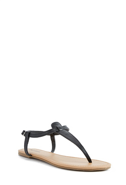 57ecdf22f5ba Flat Sandals For Women on Sale - 1st Style for Only  10 at ShoeDazzle!