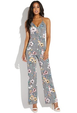 6973f6d6fdf Women s Jumpsuits   Rompers On Sale