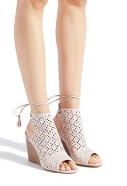 women s wedges shoes get 50 off your first order shoedazzle