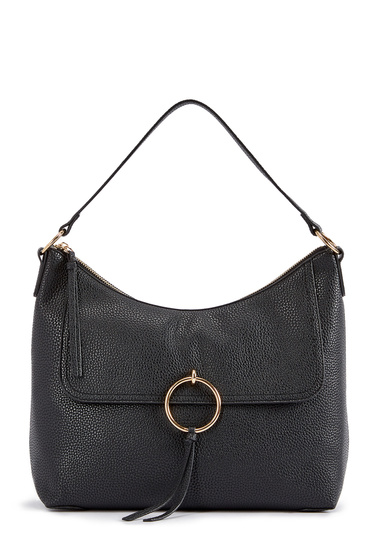 Versatile Veronica Shoulder Bag