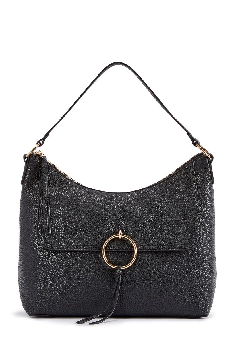 f3acc793f92b VERSATILE VERONICA SHOULDER BAG