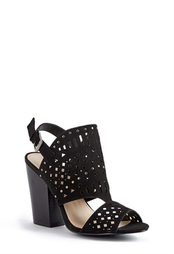 Cheap Heels