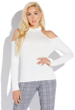 cheap sweaters for women 2 for 39 95 for new members