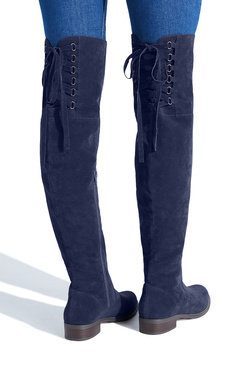 4d137782782 Women s Wide Calf Boots On Sale - 1st Style for Only  10