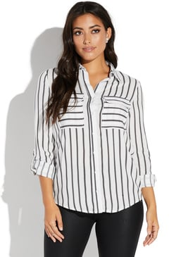 Cheap Shirts For Women 2 For 3995 For New Members