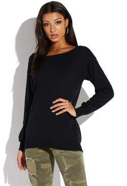 ed7059e68071f Women s Sweaters - On Sale Now at ShoeDazzle!