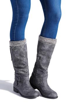 3995 Silvan Stiletto Ankle Bootie More Colors Silvan