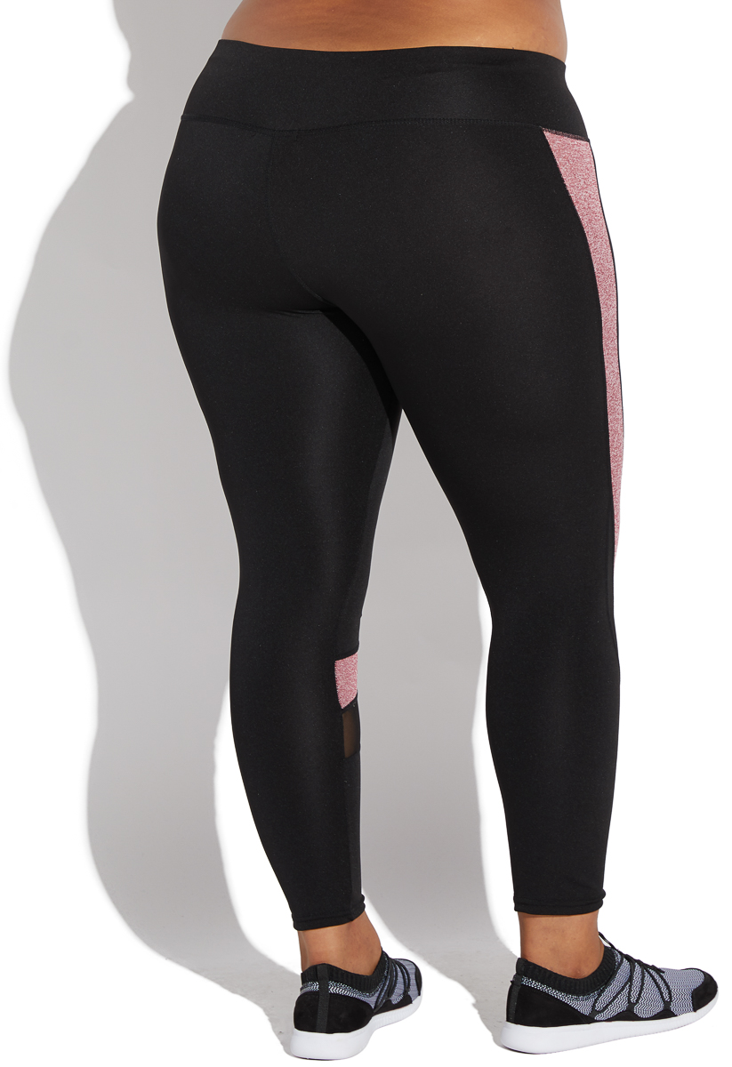 26df6f4edb3 Fabrication: 90% POLYESTER/10% SPANDEX; Approx. Front Rise: 10.5