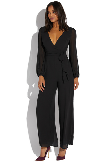 1592b5ffb5ad Fabrication  100% Polyester  Approx. Inseam  30