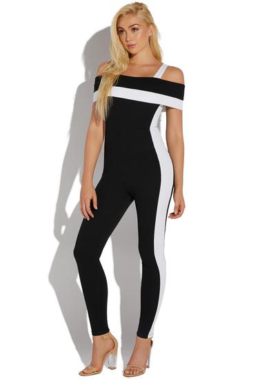 6e4026240da3e Fabrication: 95% Polyester/5% Spandex; Approx. Leg Opening: 9