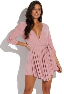 5424fd82367cb Dresses   Sets for Women - On Sale Now at ShoeDazzle!