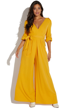 7e47c230d612 Summer Jumpsuits   Rompers for 2018