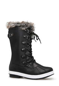 SOLENE COLD WEATHER BOOT