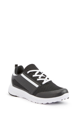 cheap sneakers for women 2 pairs for 39 95 for new members