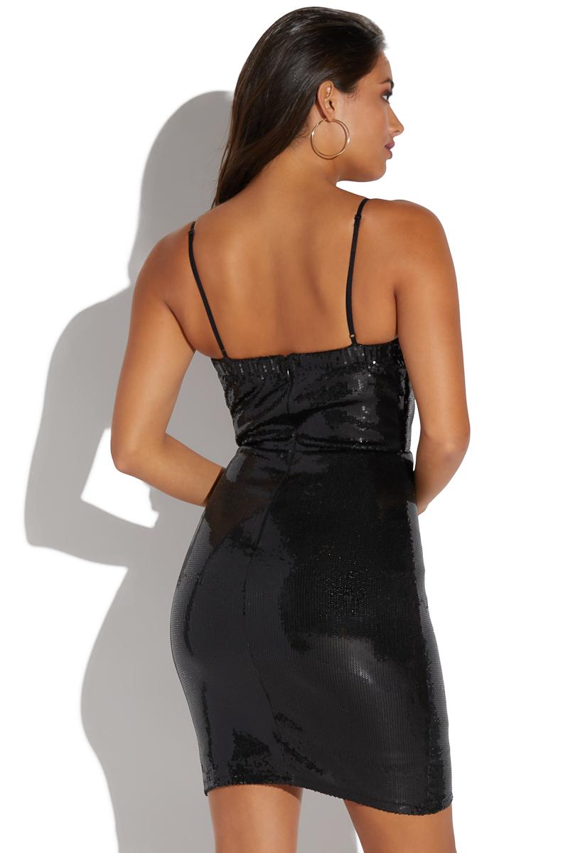 d54561700bec8 Fabrication: 95% Polyester/5% Spandex; Color: Black; Length: 33