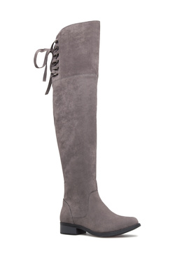 d0a442be2 Women's Wide Calf Boots On Sale - 1st Style for Only $10 | ShoeDazzle