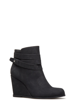 f27ea058c76 Women s Boots on Sale - 1st Style for Only  10