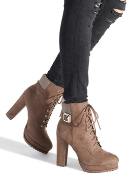 b369b35b39 Women's Boots on Sale - 1st Style for Only $10 | ShoeDazzle