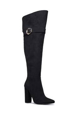 1882068b636 Women s Wide Calf Boots On Sale - 1st Style for Only  10