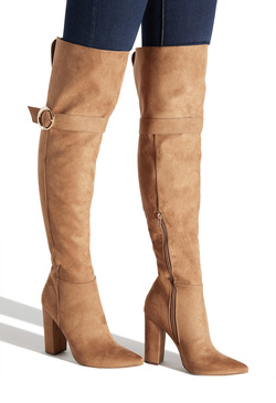 1c102cbd6d90 Women s Boots on Sale - 1st Style for Only  10