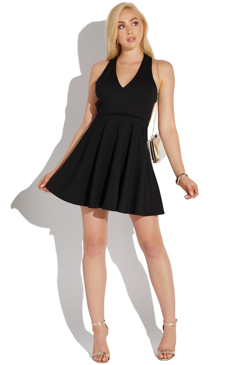 cd179cde092 Fabrication  50% Cotton 45% Nylon 5% Spandex  Color  Black  Length  34