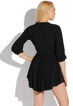 6734e22f400 Dresses   Sets for Women - On Sale Now at ShoeDazzle!