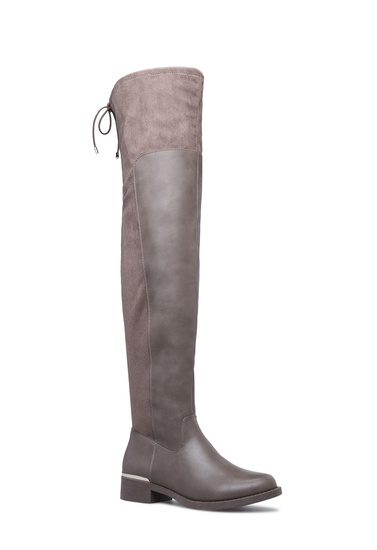 22fbdba044abd RIA OVER-THE-KNEE BOOT - ShoeDazzle