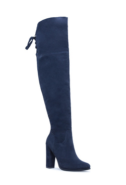 b45f132d12f Women s Wide Calf Boots On Sale - 1st Style for Only  10
