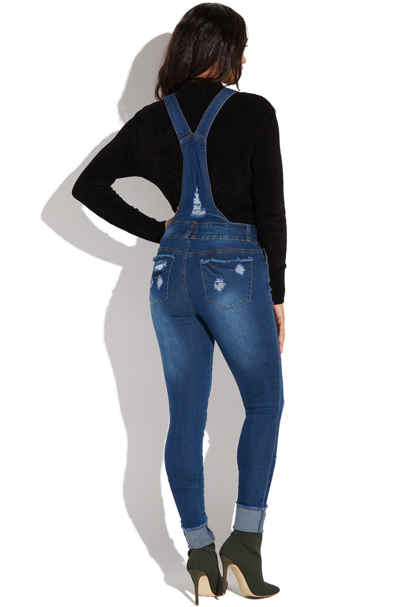 9d3fc78802f Fabrication  76% Cotton 22% Polyester 2% Spandex  Approx. Inseam  31