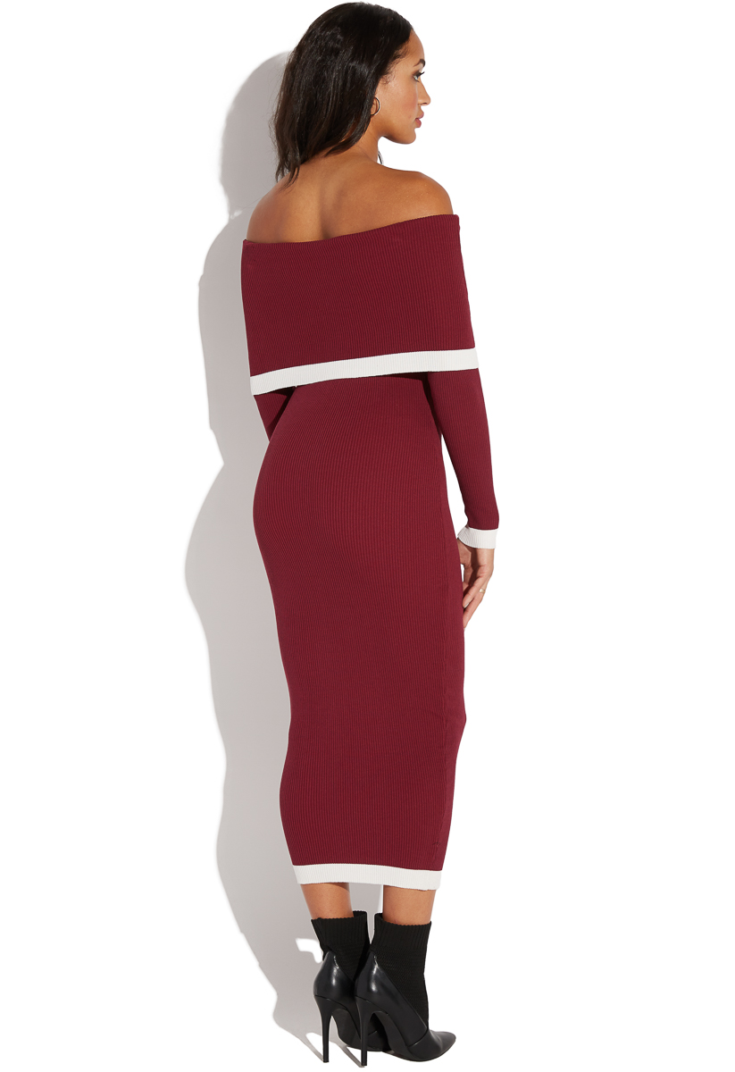 f32e2197a91 2019 TechStyle Fashion Group or its affiliates. All Rights Reserved.