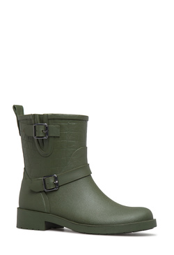 2dba1f2b123 Women's Boots on Sale - 1st Style for Only $10 | ShoeDazzle