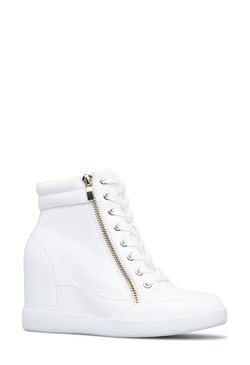 e4aa377f0757 Women s Sneakers On Sale - 1st Style for Only  10