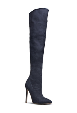 647762a7042b Women s Boots on Sale - 1st Style for Only  10