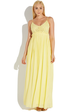 0dd12eeac14 Summer Dresses   Sets for 2018