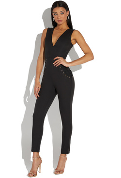 7f8142535233 Women s Jumpsuits   Rompers On Sale