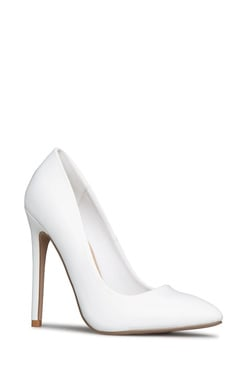 aa42d8bdbd0f Pumps   Heels On Sale - Get Your First Style for  10 at ShoeDazzle!