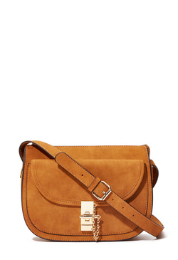 CERTAINLY ESSENTIAL UNLINED HOBO BAG. More colors · CHARMING COMPANION  CROSSBODY CHARMING COMPANION CROSSBODY 02c387677528f